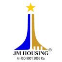 JM Housing Pvt. Ltd logo