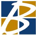J. Michael Brill & Associates, Inc. logo
