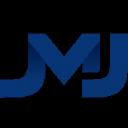 Jmj logo icon