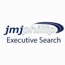 JMJ Phillip Group logo