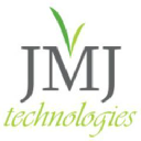 JMJ Technologies - JMJ Group logo