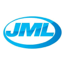 Read JML Reviews