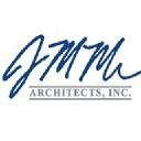JMM Architects, Inc. logo