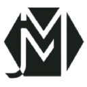 JMM Lee Properties, LLC logo