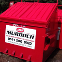 J & M MURDOCH & SON LTD logo