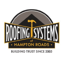 J. Montes Inc / Roofing Systems of Hampton Roads logo