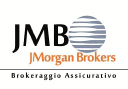 JMorgan Brokers > Private & Wholsale Insurance Broker logo