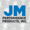 JM Performance Products, Inc logo