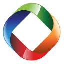 Jmp Holdings logo icon