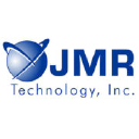 JMR Technology Inc. logo