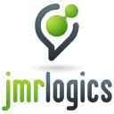JMR Logics & Upper Rapids logo