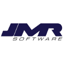 JMR Software logo