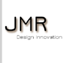 JMRead LLC. logo