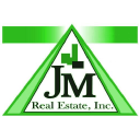 JM Real Estate, Inc. logo