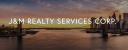 J&M Realty Services logo