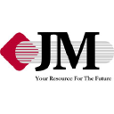 JM Resources Inc. logo