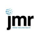 JMR Global Ltd logo