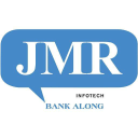 JMR Infotech - Send cold emails to JMR Infotech
