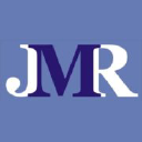 JMRketing, LLC logo
