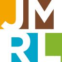 Jmrl logo icon