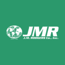 J.M. Rodgers Co, Inc logo