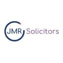 JMR Solicitors LLP logo