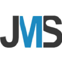 JMS Web Design Limited logo