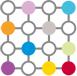 JMS Mediasystem logo