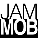 JMS Digital Media logo