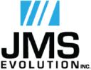JMS Evolution inc. logo