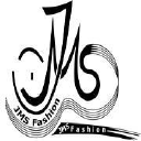 JMS Fashion, Inc. logo