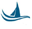 JMSOnline.net logo