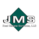 JMS Real Estate Industries, Inc. logo