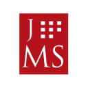 JMSred logo