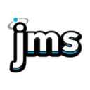 JMS Tech Systems logo