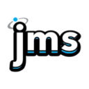 JMS Web Development logo