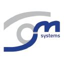 J.M.SYSTEMS-COM, S.L. logo