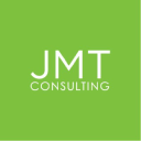 JMT Consulting on Elioplus