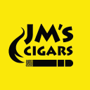 JM Tobacco, Inc. logo