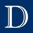J.M. van Delft + zn. logo