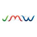 Jmw logo icon