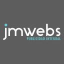 JMwebs.net logo