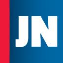 Jn logo icon