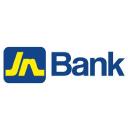 Jn Bank logo icon