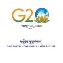 Jncasr logo icon