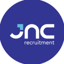 JNC Recruitment Limited logo