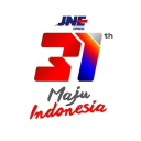 Jne logo icon