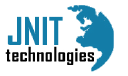 Welcome To Jnit Technologies logo icon