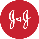 J&J Family of Companies logo