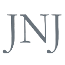 JNJ Financial Management Ltd logo